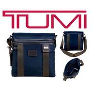 TUMI SLING BAG (READY STOCK MALAYSIA)