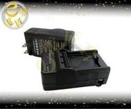 『e電匠倉』DMW-BLE9 BLG10 充電器 GF3X GF5 GF6 GX7 LX10 D-lux Typ 109
