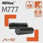 Mio MiVue M777 高速星光級 勁系列 WIFI 機車行車記錄器