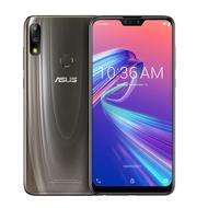 ASUS ZenFone Max Pro (M2) (ZB631KL 6G/64G)送玻璃貼(非滿版)