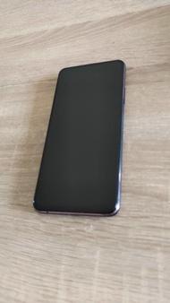 ASUS Zenfone 7 6G / 128G