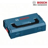 BOSCH博世 L-BOXX Mini 小件物品收納盒 手提攜帶箱 迷你系統工具箱 6格收納箱 精品 萬用盒