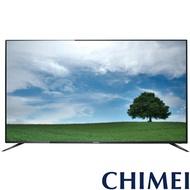 【CHIMEI 奇美】75吋 4K 連網液晶電視 TL-75U700