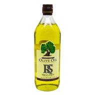 Rs Olive Oil 1ltr
