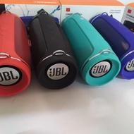 SPEAKER JBL CHARGE4+ SPEAKER PORTABLE BLUETOOH WIRELESS MINI 4+ HIGH.P Ready COD Tersedia Juga speaker bluetooth/speaker aktif/speaker aktif bluetooth/speaker jbl/speaker aktif polytron/speaker bluetooth jbl original/speaker aktif bluetooth polytron