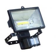 Garrison防盜器材 批發中心 紅外線自動感應燈 LK-R2-12W 車道.停車場管制系統 感應器 偵測器