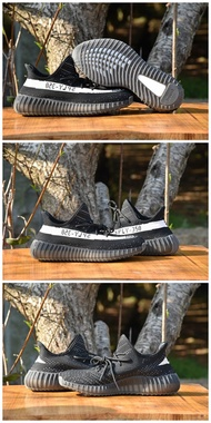 2017 Original SPLY 350 Yeezy 350 Boost V2 Belgua Yeezy Boost 350 V2 Kanye West Shoes Running shoes