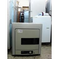 國際牌 7公斤 乾衣機有保固乾衣機(烘乾機 烘衣機 小太陽二手電家