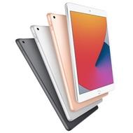 Apple 2020 iPad 8 Wi-Fi 128G 10.2吋平板電腦