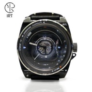 【IRT - 只賣膜】TACS 腕錶專用型防護膜 S級完美防護 手錶包膜 TS1803C