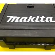 全新 Makita 牧田 DTD170 專用工具箱