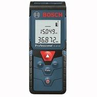 贈原廠皮套 BOSCH博世 GLM40 GLM 40 口袋型雷射測距儀/測量儀 40米  非DLE40