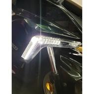 【LFM】SIREN DRG DRG158 大燈 方向燈 尾燈 犀牛皮 保護貼 套件組 頂級熱修復