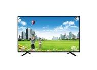 HISENSE - LHD32N2000HK 32吋高清LED電視