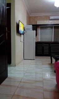 住宿 Amal 35 安曼, 約旦