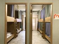 住宿 005 女生背包房 | 花蓮市區,近東大門夜市 台灣地區