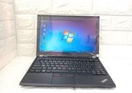 Laptop Lenovo X230 Core i5 Ram 8GB GEN 3 Hdd 320gb kualitas terbaik sperti laptop hp asus core i5 i3, leptop stand konsumer second murah bekas cuci gudang 2 jutaan kualitas bagus terbaik,untuk gaming sesuaikan spek di deskripsi