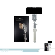 【SAMSUNG 三星】原廠ITFIT智能手機穩定器 Smart Gimbal(台灣公司貨)