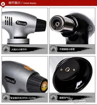 冷風焊槍家用便捷焊接鐵皮白鋼不銹鋼焊搶萬能焊條