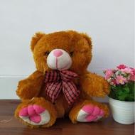 Boneka Beruang Kecil