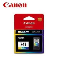 【台灣耗材】CANON ㊣原廠墨水匣 CL-741 彩色 適用:CANON MX377/MX397/MX437/MX457/MX477/MX517/MG2170/MG2270/ MG3170/MG3270/MG3570/MG4170/MG4270