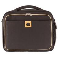 [Delsey] Delsey Montholon Business Bag Super Light Business / Commuter [Financial Disposal Up to 40%