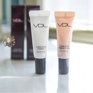現貨特賣!VDL 粉底液完美持久粉底液空氣感粉底液 中樣5ML