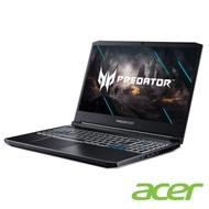 (含微軟365組合)Acer PH315-53-76JX 15吋電競筆電(i7-10870H/RTX3060/16G/512G SSD/Predator/黑)