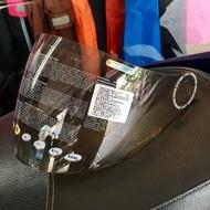 ZEUS瑞獅安全帽,ZS-625,專用鏡片