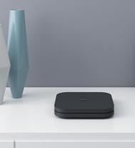 小米盒子4C盒子4代增強版破解無線WiFi高清電視網絡機頂盒4c越獄