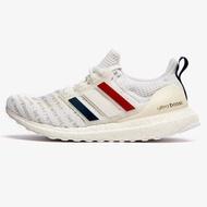 【小八】Adidas UltraBoost City Paris 巴黎 FV2586