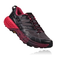 HOKA ONE ONE SPEEDGOAT 2 女款 1016796BAZL 送腿套+襪