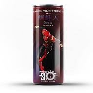 【Acer 宏碁】PredatorShot 掠奪者能量飲250ml 24入/箱