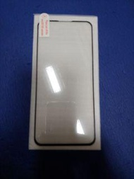 Zenfone6 玻璃貼 送二手惡魔手機套