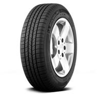 米其林輪胎14吋