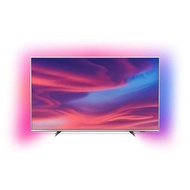 PHILIPS 55PUT7374/98 55 IN ULTRA HD ANDROID LED TV Screen Technology: LED