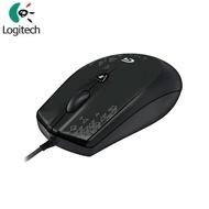羅技 G90 電競光學滑鼠