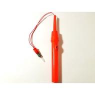 led手電筒 傳統燈籠提把 提把 手電筒 燈籠 燈把 台灣製