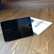 iPad mini2 (WIFI版_16GB_ME276TA/A) 太空灰