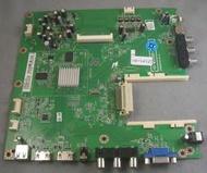 《金河電視》EM-32PT08D EM-46FT08D EM-42FT08D QPWBG6018Y1G-6 主機板維修