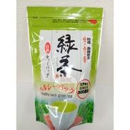 *日式雜貨館*日本 靜岡銘茶 日本綠茶 嚴選綠茶 茶包 靜岡茶 日本茶 20入
