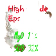 Home & Living 5kg +/- Imported EPSOM SALT for BATH , Plant & Garden