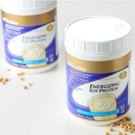 精沛素低脂優蛋白 每一份量240毫升/本包裝含30份