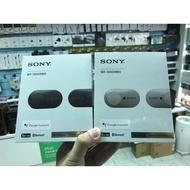 禾豐音響 送SONY束口袋 SONY WF-1000XM3 SONY WF-1000 XM3真無線藍芽耳機公司貨保固2年