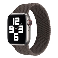 Compatible with iWatch Band Apple Watch Strap 44/42mm 40/38mm Size S/M/L For Iwatch Series SE/6/5/4/3/2/1