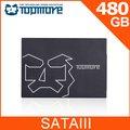 達墨TOPMORE 480GB 2.5吋 TP100 SATAIII SSD