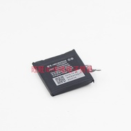 適用 華為手表二代watch 2  HB512627ECW內置電池 watch 2 pro 4g◔異次元◕
