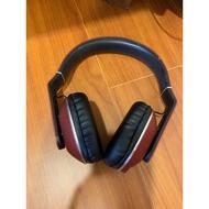 [ 實裝圖 ] 通用型耳機套 耳套  替換耳罩 可用於 1MORE MK802 輕智能藍牙耳罩式耳機 有點緊慢慢裝