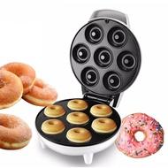 สินค้าขายดี เครื่องทำโดนัท ***สินค้าพร้อมส่ง*** กระทะ เครื่องชงกาแฟ หม้อทอด ชั้นวาง อุปกรณ์ครัว