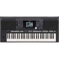 PSR-S950 --YAMAHA可攜式電子琴--潤音樂器
